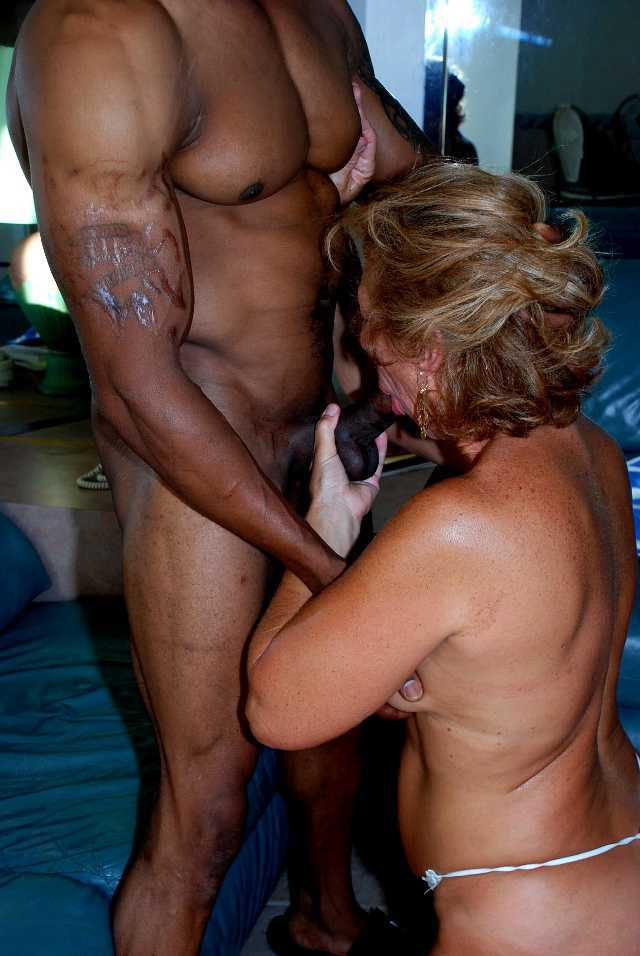 wives fucked jamaican holiday